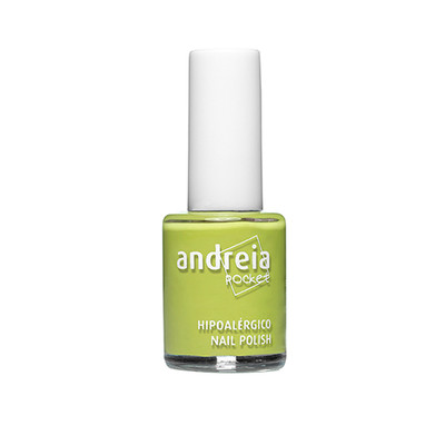 ANDREIA POCKET Nº133