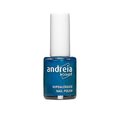 ANDREIA POCKET Nº134