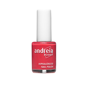 ANDREIA POCKET Nº135