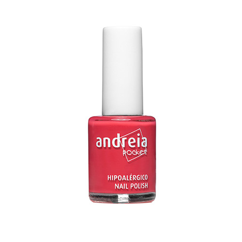 ANDREIA POCKET Nº135 1