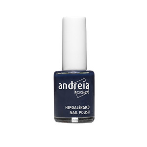 ANDREIA POCKET Nº11