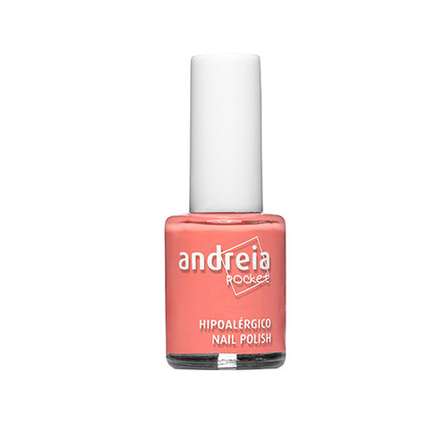 ANDREIA POCKET Nº45