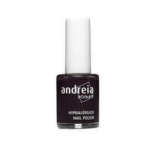 ANDREIA POCKET Nº66