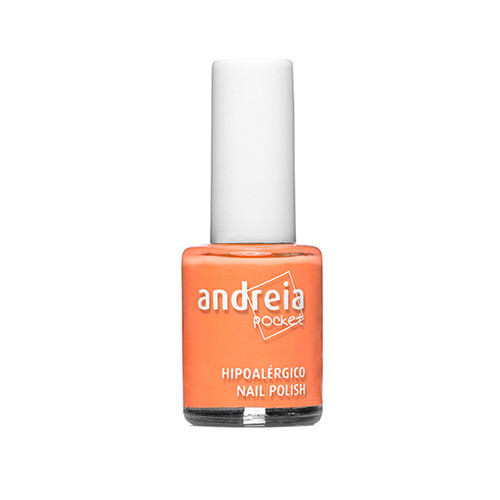 ANDREIA POCKET Nº86