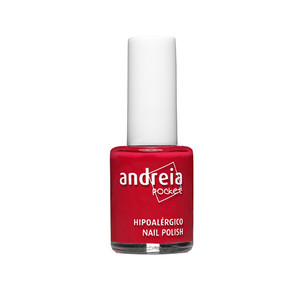 ANDREIA POCKET Nº115
