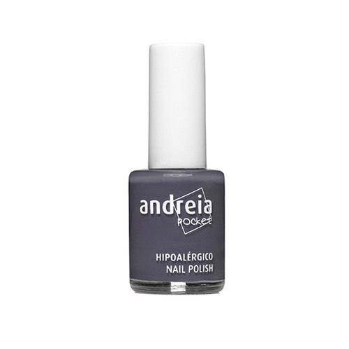 ANDREIA POCKET Nº125 1