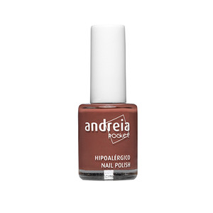 ANDREIA POCKET Nº126