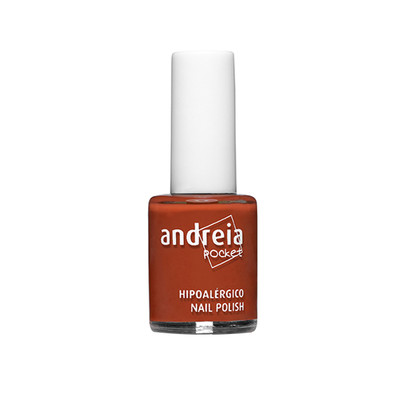 ANDREIA POCKET Nº129