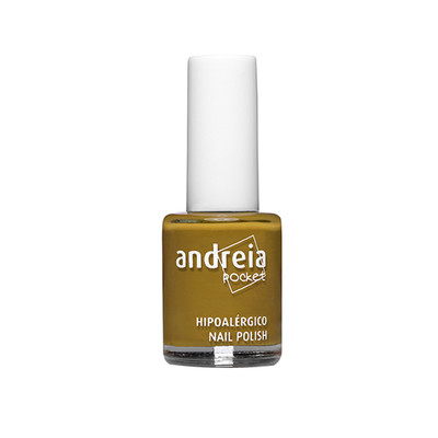 ANDREIA POCKET Nº130