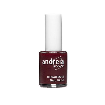 ANDREIA POCKET Nº68
