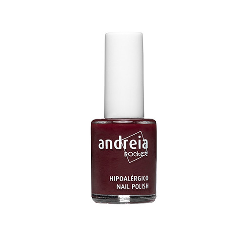 ANDREIA POCKET Nº68 1