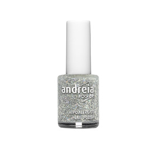 ANDREIA POCKET Nº70 1