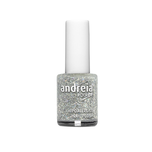 ANDREIA POCKET Nº70