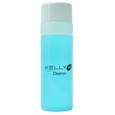 KELLY K CLEANER