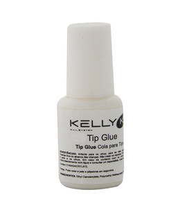 KELLY K COLA UNHAS E TIPS