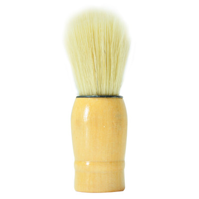 KELLY K DUST BRUSH PINCEL MÃOS E UNHAS