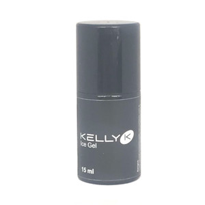 KELLY K GLOSS FINALIZANTE ICE GEL (SOAK OFF)