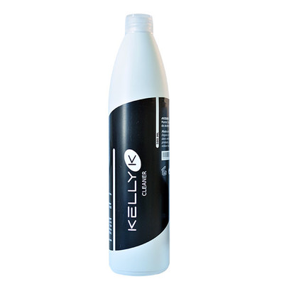 KELLY K LED/UV CLEANER
