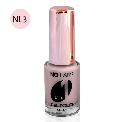 KELLY K NO LAMP NL3