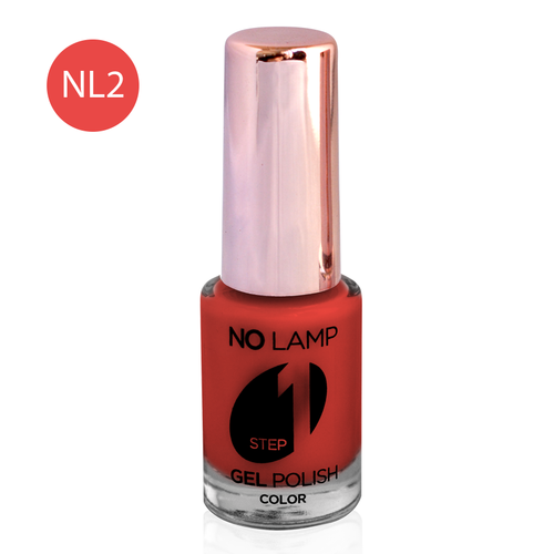 KELLY K NO LAMP NL2
