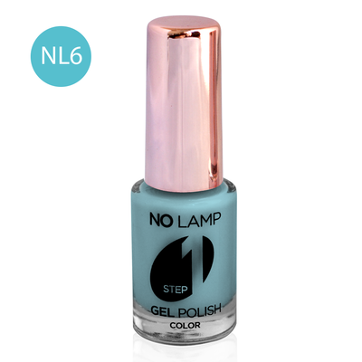 KELLY K NO LAMP NL6