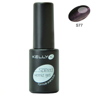 KELLY K SPEED GEL S77