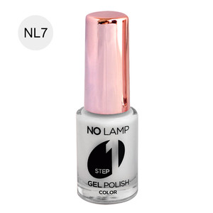 KELLY K NO LAMP NL7