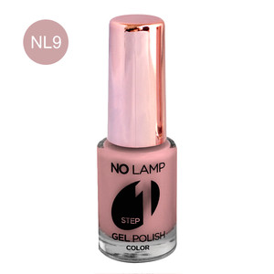 KELLY K NO LAMP NL9
