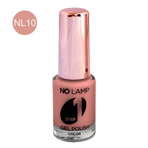 KELLY K NO LAMP NL10