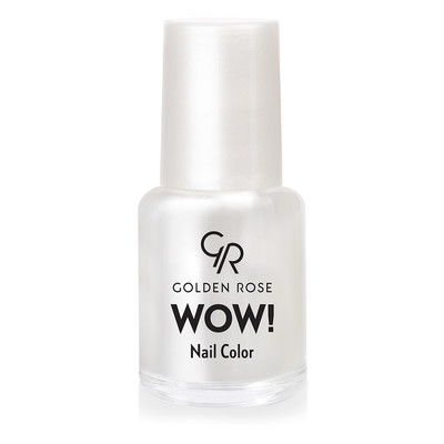 GR WOW NAIL COLOR VERNIZ Nº02