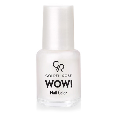 GR WOW NAIL COLOR VERNIZ Nº03