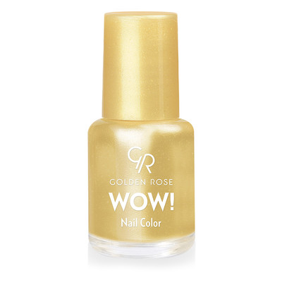 GR WOW NAIL COLOR VERNIZ Nº42
