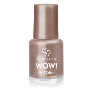 GR WOW NAIL COLOR VERNIZ Nº46