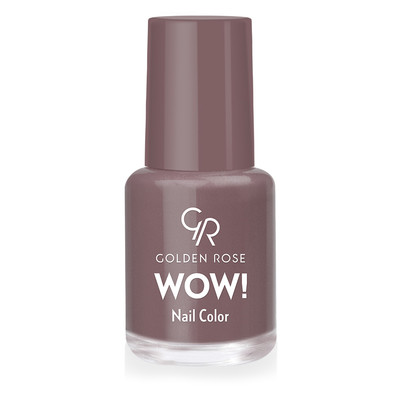 GR WOW NAIL COLOR VERNIZ Nº47