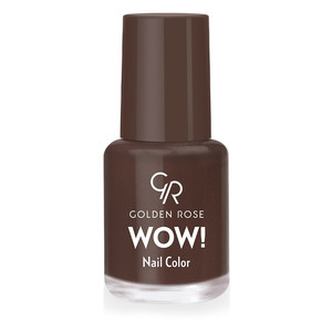 GR WOW NAIL COLOR VERNIZ Nº48