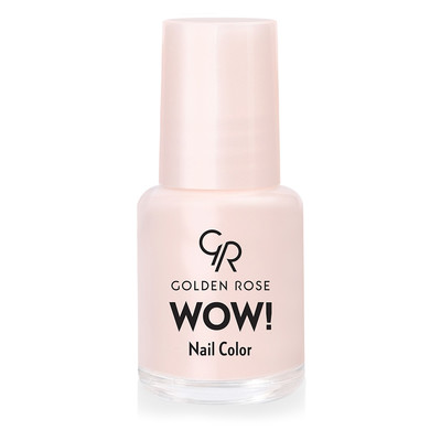 GR WOW NAIL COLOR VERNIZ Nº04