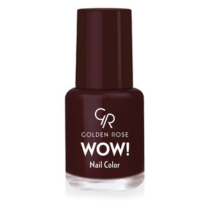 GR WOW NAIL COLOR VERNIZ Nº56