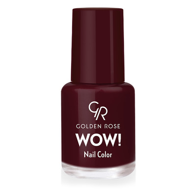 GR WOW NAIL COLOR VERNIZ Nº59