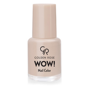 GR WOW NAIL COLOR VERNIZ Nº05