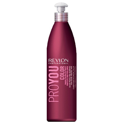 PROYOU SHAMPOO COLOR