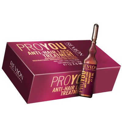 PROYOU ANTI-HAIR