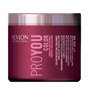 REVLON PROYOU MÁSCARA COLOR