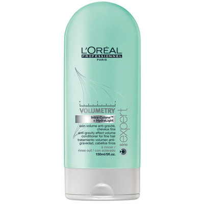 LOREAL SE CREME VOLUMETRY