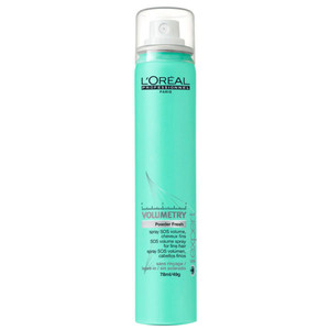 LOREAL SE VOLUMETRY SOS VOLUME SPRAY