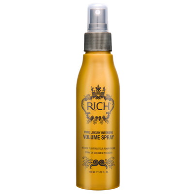 RICH INTENSE VOLUME SPRAY