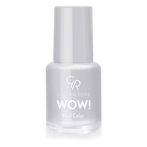 GR WOW NAIL COLOR VERNIZ Nº67
