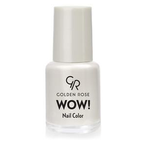 GR WOW NAIL COLOR VERNIZ Nº06