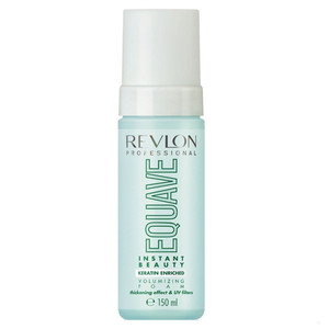 REVLON EQUAVE IB VOLUMIZING FOAM