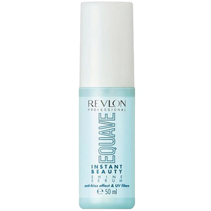 REVLON EQUAVE IB SHINE SERUM