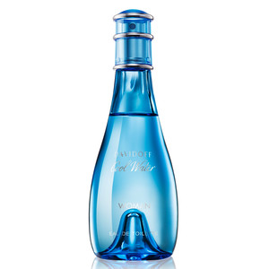 DAVIDOFF COOL WATER 1